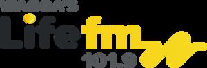 Wagga's Life Fm Logo