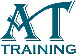 Applied Techniques Training Logo