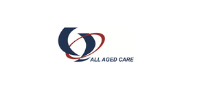 All Aged Care - Brisbane City Logo