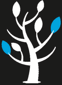 JD Counselling Logo