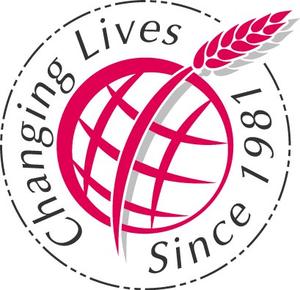 Prison Fellowship Australia Queensland Logo
