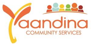 Youth Drug & Alcohol Treatment Service Logo