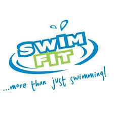 Dalby Aquatic Centre - Swim Fit Logo