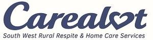 Carealot Home Health Services - Busselton Logo