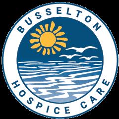 Busselton Hospice Care Inc Logo