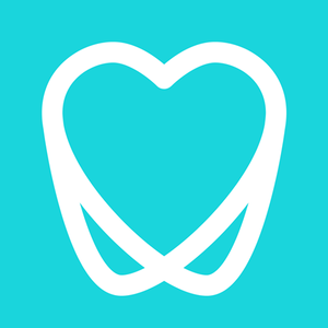 Hello Smiles Logo
