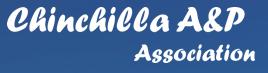 Showgrounds - Chinchilla Logo