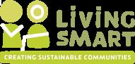 Living Smart South West WA Logo