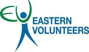 Eastern Volunteers Logo