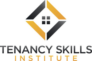 Tenancy Skills Institute Logo