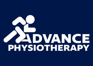 Advance Physiotherapy Whitsunday Logo