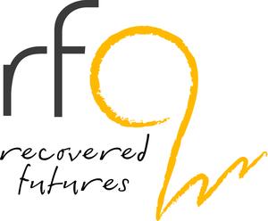RFQ Housing Support - West Moreton Logo