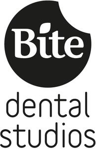 Bite Dental Studios Logo