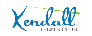 KENDALL TENNIS CLUB  Logo
