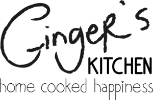 Ginger S Kitchen General Disability Services Brisbane Community Directory