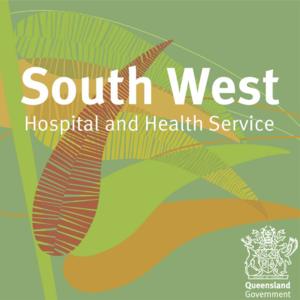 Dirranbandi Multipurpose Health Service Logo