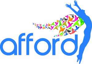 Afford Logo