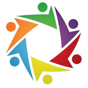 OnTrack Tasmania Logo