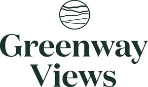 Greenway Views Logo
