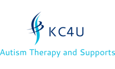 Kristalee's counselling for you Logo