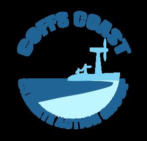 Coffs Coast Climate Action Group Logo